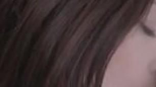 Jenna Ross Carter Cruise