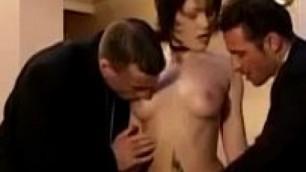 Marc Dorcel French porn Tanya Rusic