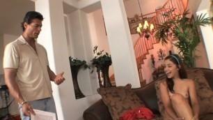 Hustler - Barely Legal 110 Scene 1 - Nice Teen Gigi Rivera