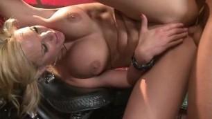 I Love Anal Gonzo Anal Big Tits Straight Facial Oral Blowjob StarPower Sunny Leone mkv