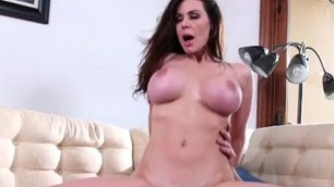 Kendra Lust Cheating Housewives 2 Affairs Love Triangles All Sex creampie big dick blowjob