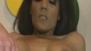 Your Moms Twat Is Hot All Sex Mature MILF Alura Jenson Angelica Raven Anjanette Astoria Carolina Monro