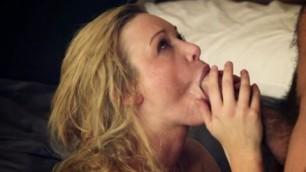 juicy pussy slut kayden kross huge boobs facialed cumshots compilation