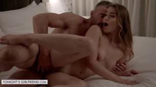 TonightsGirlfriend Kenzie Madison 25510 having sex videos