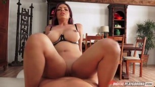 perfect boobs topless tattooed cute yurizan beltran riding dick digital playground hd new