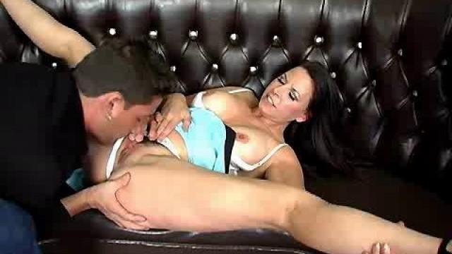 Mrs Steele Sex Teacher Porn Pics