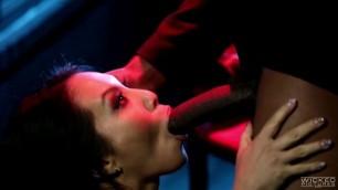 Asa Akira Exposed Scene 1 Bad Bad Porn