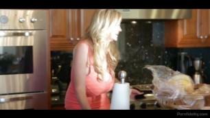 Pornfidelity Alison Tyler Bts Best Deepthroat