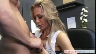 Nicole Aniston Index Ofs Sex Naughty Office