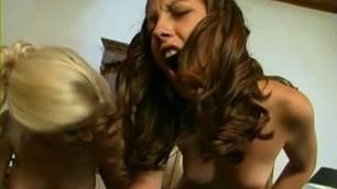 Poor Girl Sex Videos Jenna Haze Four Finger Club 19