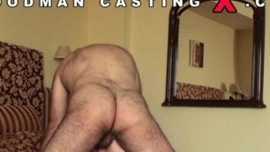 dirty anal sex with beautiful slut kittie ku woodman casting x new