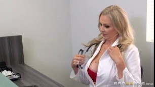 Beautiful sex videos doctoring the results julia ann keiran lee